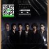 DVD บันทึกการแสดงสด NUVO B-Side Concert #ล้านหนัง