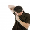 การเกิดกลิ่นกายและทางแก้ปัญหา?
