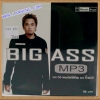 MP3 BIGASS รวมเพลง