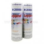 Leyland R2000 สีรองพื้นพลาสติก