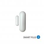 Wireless Magnetic Contacts Door Sensor (SMPL-DBF01) ประตู/หน้าต่างแบบไร้สาย for Smartplus