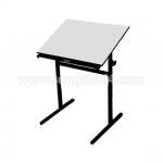 โต๊ะเขียนแบบ MASTEX A-2N