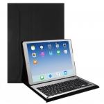(iPad Pro 12.9) Smart Keyboard เคสคีย์บอร์ดบลูทูธ (iPad Pro 12.9)