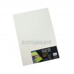 FAVINI ART กระดาษร้อยปอนด์ A3 200 gsm.