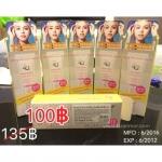 กันแดด &#x2600️ Za True White ภายใต้แบรนด์ Shisedo SPF 40 PA+++ Made in Taiwan