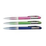 ปากกา Horse H-2108