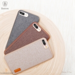 BASEUS Sunie Series (เคส iPhone 7 Plus)
