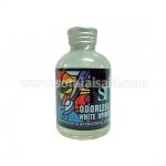 ST Oorless white spirit 100 ml.