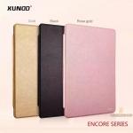 XUNDD (เคส iPad 2/3/4)