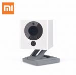 IP CAMERA : ชัด 2 ล้าน 1080P รุ่น Mi Square - Smart Home Camera 1080P