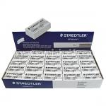 STAEDTLER 526 35