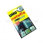 กาวดินน้ำมัน UHU patafix / Pro power Max 3Kg.