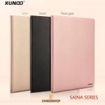 XUNDD SAINA SERIES (เคส iPad mini 1/2/3)