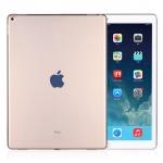 เคสซิลิโคนใส (เคส iPad Pro 12.9)