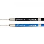 Gel Pen Refill (ไส้ปากกาหมึกเจล)