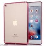 iKare เคสซิลิโคน TPU (เคส iPad Air 2)