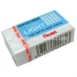 Pentel LIGHT # ZEL-08