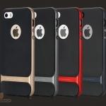 ROCK (เคส iPhone SE / iPhone 5 / 5S)