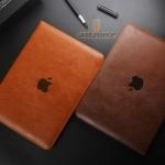 เคสหนัง Apple (เคส iPad Pro 9.7)