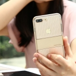 BASEUS Travel Case (เคส iPhone 7)