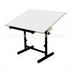 โต๊ะเขียนแบบ MASTEX 101-S