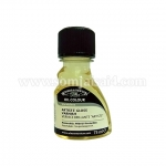 WINSOR & NEWTON Artists Gloss Varnish
