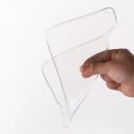 เคสซิลิโคนใส (เคส iPad mini 4)