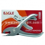 EAGLE STAPLE REMOVER #1039A
