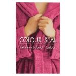 DYLON Colour Seal น้ำยาป้องกันสีตก