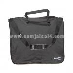 กระเป๋าผ้าใส่แบบ A3 Renaissance / A18204