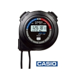 CASIO HS-3 STOPWATCH