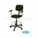 เก้าอี้มีท้าวแขน MASTEX / DC-5