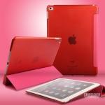 MOSHUO (เคส iPad Air 2)