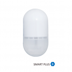 Wireless Motion Sensor for Smartplus (PIR-M01)