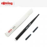 ปากกาหมึกซึม Rotring Art Pen Sketch