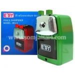 E-SY Pencil Sharpener Big 5