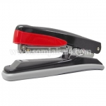 Stapler No.3 No.35LETACK / MS-281F