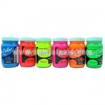 MASTER ART / Fluorescent 240 ml.