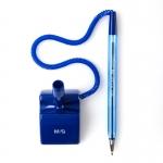 ปากกาตั้งโต๊ะ M&G ABP-64873A