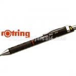 rotring / Tikky 0.35