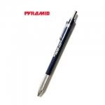 PYRAMID PP5700 2.0mm.