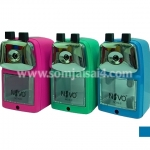 NIVO Pencil Sharpener N-5