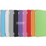 Smart Cover แยกชิ้นส่วนออกจากกันได้ (เคส iPad Pro 9.7)