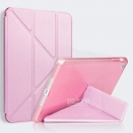 PBOOK ตัว Y (เคส iPad mini 4)