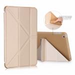 PBOOK ตัว Y (เคส iPad Air 1)