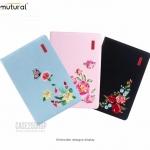 Mutural Desige (เคส iPad 9.7 2017)