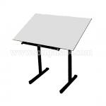 โต๊ะเขียนแบบ MASTEX A-1N