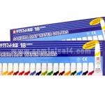 SAKUR mat water 18 colors