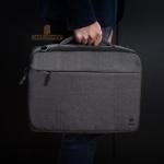BASEUS กระเป๋าสไตล์นักธุรกิจ