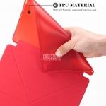 PBOOK ตัว Y (เคส iPad Pro 10.5)